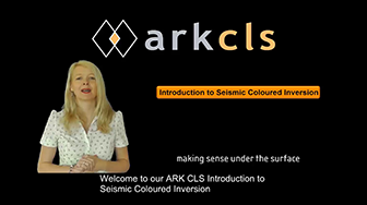 Introduction: Seismic Coloured Inversion